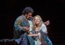 Népszerű operák az Uránia nyári programjában