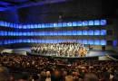 Salzburg 2015: íme az operaprogram!