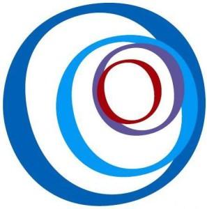 A rendezvény logója