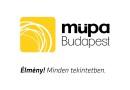 Mostantól hivatalosan is Müpa