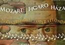 Figaro házassága Szombathelyen