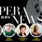 Kihirdették az Opera News díjazottjait