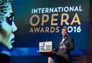 Átadták az Opera Awards díjait