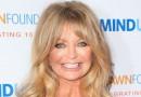 Mit keres Goldie Hawn a Bécsi Operában?