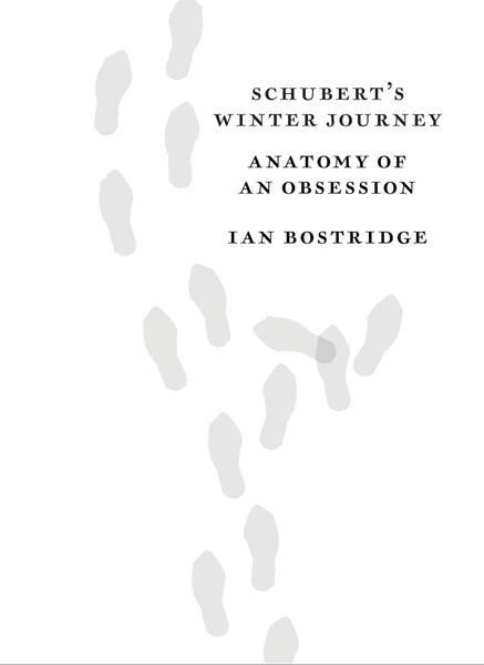 Ian Bostridge: