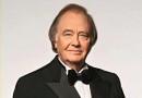 René Kollo 75. születésnapjára