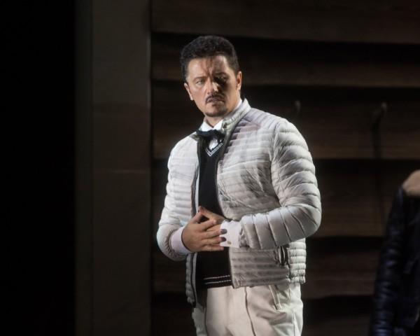 Vaudémont: Piotr Beczała (fotó: Marty Sohl / Metropolitan Opera)