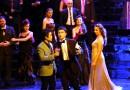 Traviata lábjegyzetekkel