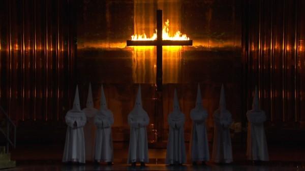 A papok kara (fotók: Elisa Haberer)