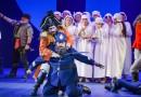 Opera vagy operett?
