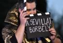 Rossini, kóstolónak