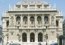 Június 14-től újra kapható az Operaház Vasutas-bérlete