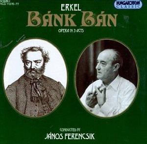 Erkel_Bank_CD_Ferencsik