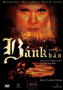 Erkel_Bank_DVD