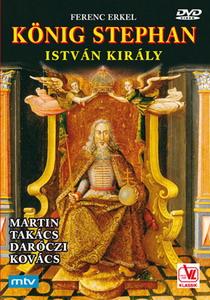 Erkel_Istvan__DVD